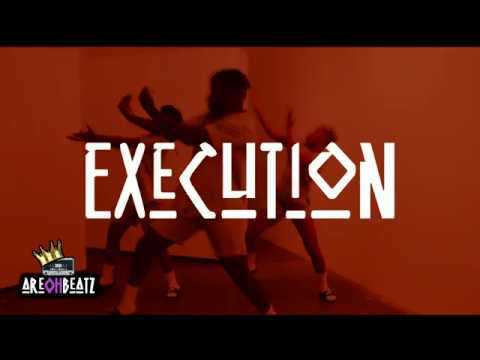 FREE Tobe Nwigwe X Big KRIT Type Beat 2018