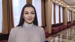 На сцену театра «Галерка» вернулся спектакль «Дни Турбиных»
