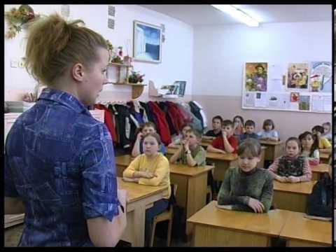 Программа Спасатели от 16 мая 2005 года
