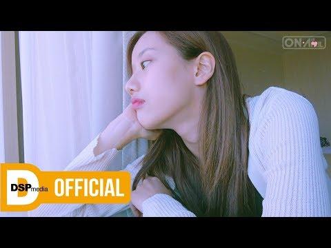 [Episode] APRIL(에이프릴)'s ON AIR PRIL(온에어프릴) Ep.30