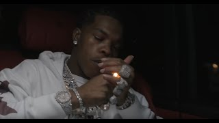 "*New* Lil Baby Ft Moneybagg Yo & NBA YoungBoy (2020) ""Street Sweeper"" (Explicit)"