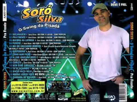 Baixar Soró Silva - Como Num Filme
