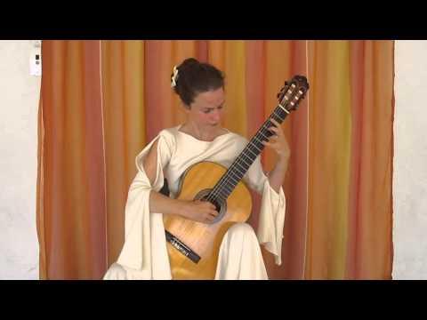 Tansman variations on theme a.scriabin