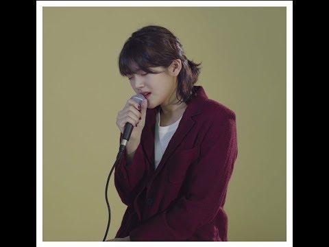 [민서의 잎새달] #38 규현 - 광화문에서 (cover)