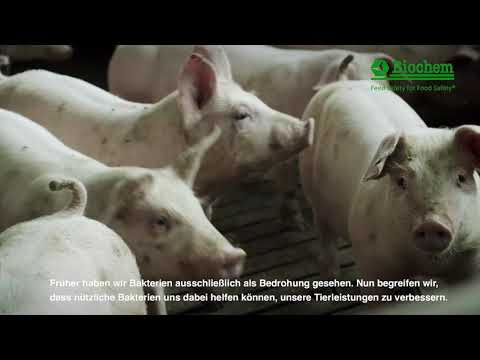 Landmandsfilm Biochem German subtitles