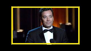 Jimmy fallon's mother gloria dies at age 68