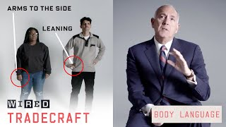 former-fbi-agent-explains-how-to-read-body-language-tradecraft-wired.jpg