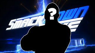 WWE Want MAJOR Return For SmackDown's Fox Debut & More