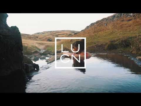 LUGN – Badkar – I vår natur