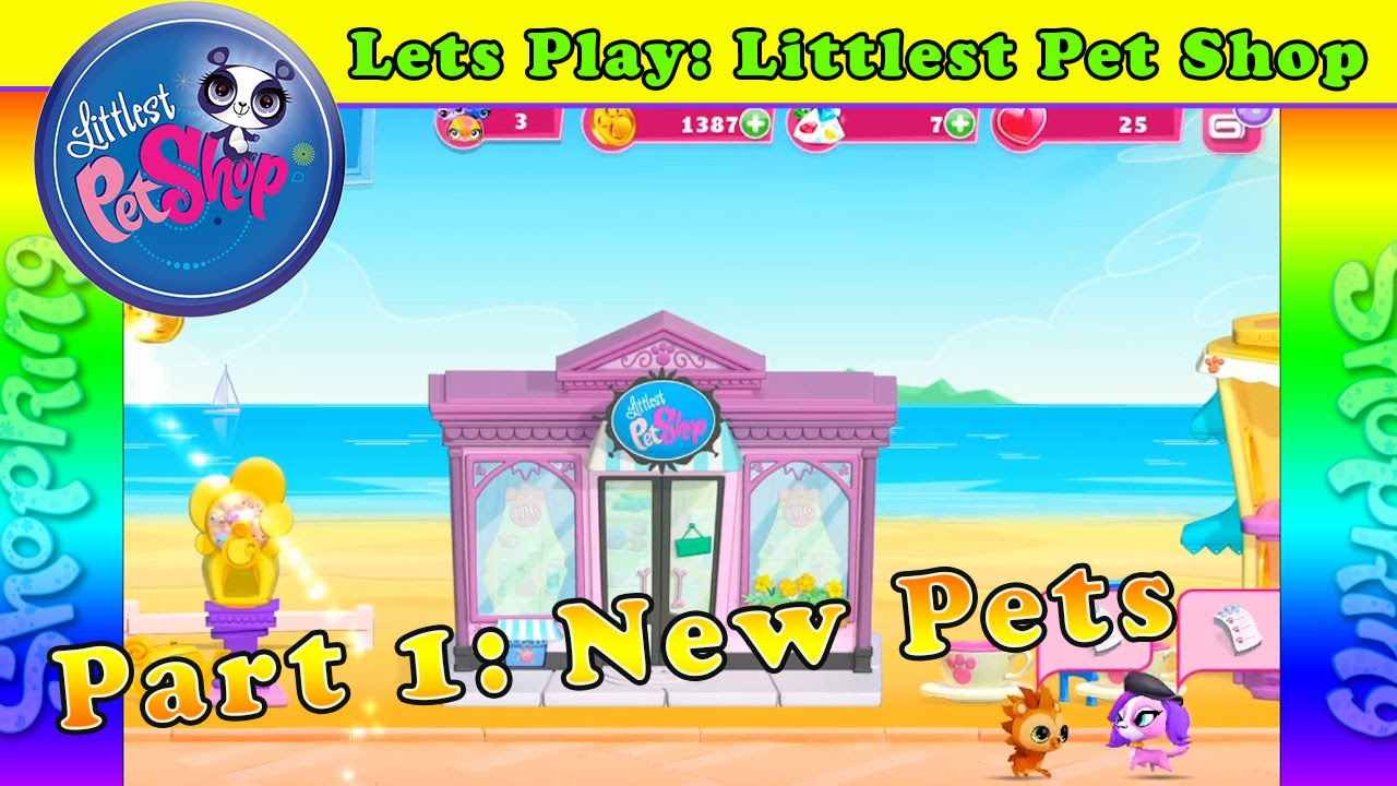 pet+shop+games+free+download+for+android