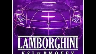 ksi lamborghini lyrics – car image idea