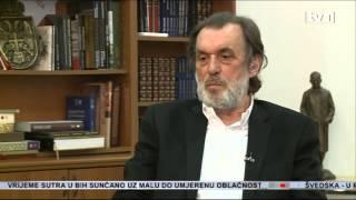 Drašković: Miloševićeva Srbija je odgovorna za užasne zločine, moramo prestati kriti te zločine