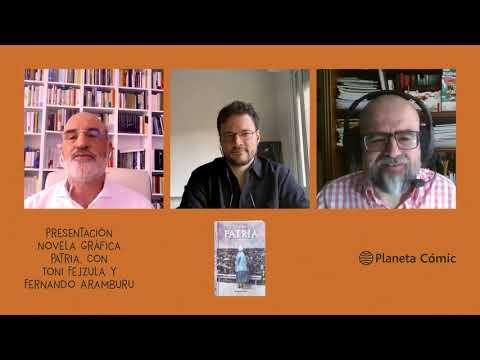Vidéo de Toni Fejzula