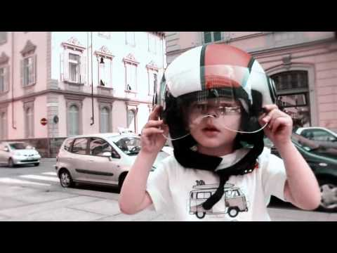 Torneo Helmets - Raduno a Torino