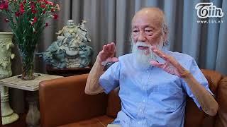 PGS TS Văn Như Cương: Người hiệu trưởng đặc biệt ở thế hệ chúng tôi!