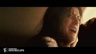 Legion (5/10) Movie CLIP - Acid Filled Boils (2010) HD