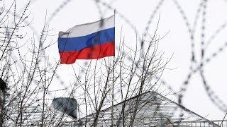 Россия. Дело грязной