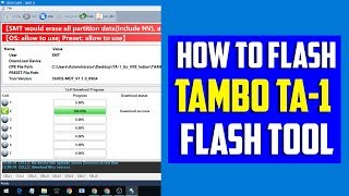 How to Solve DL Image fail! in Android Phones (tested) - GSM Helpful
