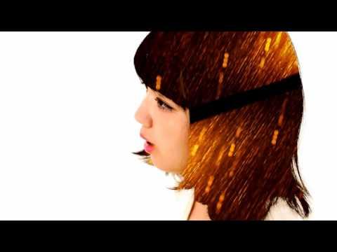 lical×Haruo Takimoto 「驟る秒針、雨宙に君は」MUSICVIDEO