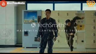 liên Khúc Lê Bảo Bình Remix  - Phim Ma Zombie Đại Dịch Bệnh  - Nonstop VIệt Mix