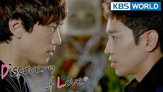 Discovery of Love | 연애의 발견 EP 14 [SUB : KOR, ENG, CHN, MLY, VIE, IND]