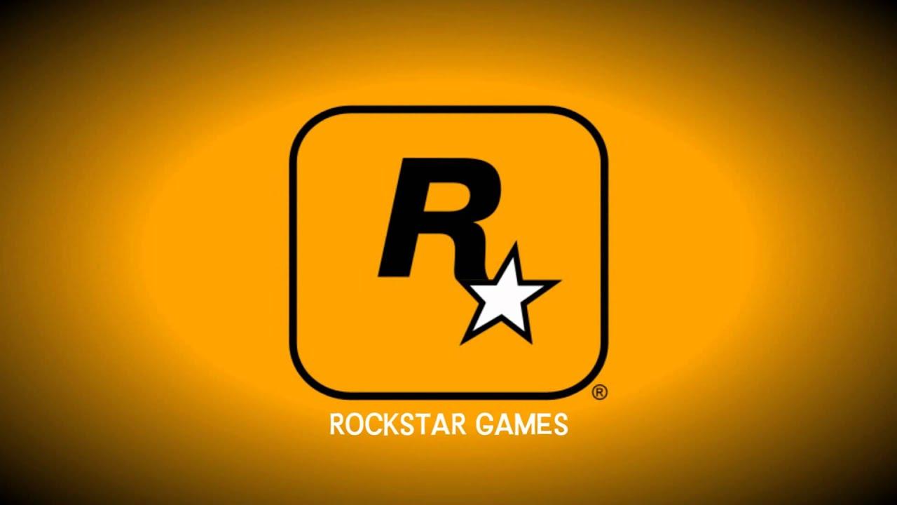 Rock Star Gams