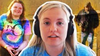 Sister of Murdered Delphi Teen Debunks Rumors in Video