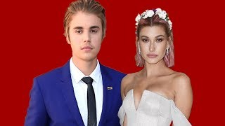 Justin Bieber and Hailey Baldwin's wedding: Latest news about big day