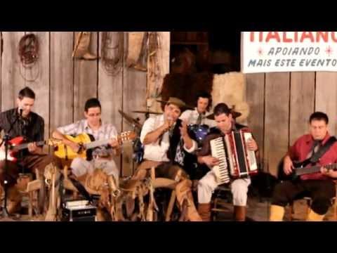 Baixar gaucho sinsero Elvio Oliveira canta Francisco Vargas