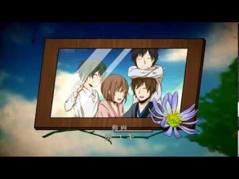 【VOCALOID】 【Hatsune Miku】 fade 【Original Song】