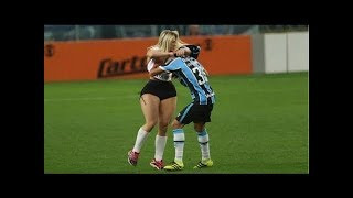 20 BEAUTIFUL MOMENTS OF RESPECT IN SPORTS - YouTube