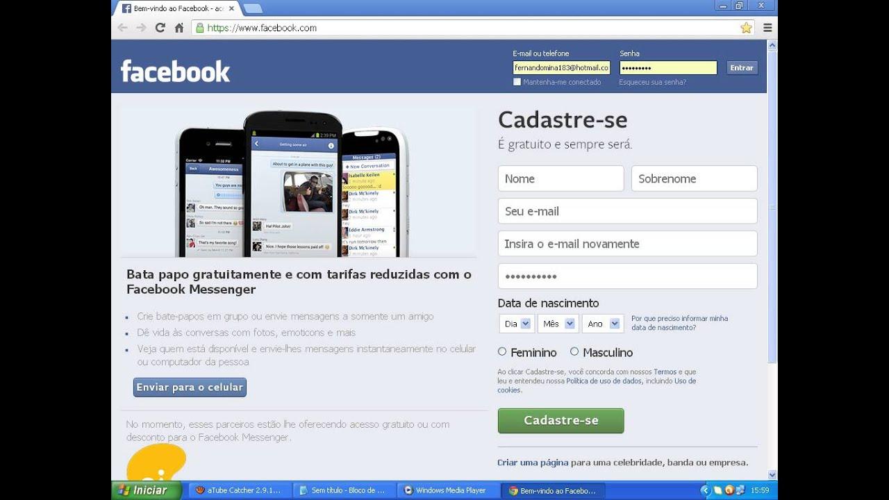 Www,Facebook,De