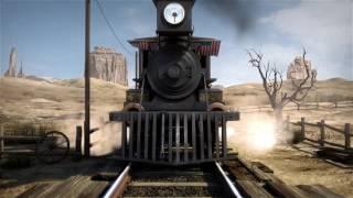 Railway Empire Teaser
