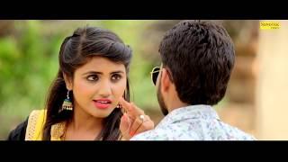 Bachere Aali Chal – Naveen Yadav – Pooja Panjaban