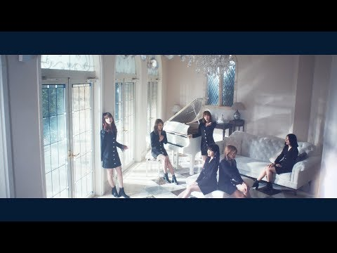 CHERRSEE「Piano」Music Video