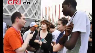 (VIDEO 4l-OetNmIX8) Ŝanhaja Monda Ekspozicio 2010