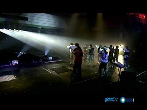 [MV] Shinhwa 신화 - Oh