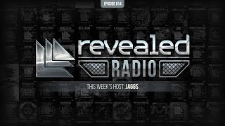 revealed-radio-014-hosted-by-jaggs.jpg