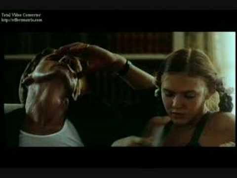 Madura de las peliculas - 1 1