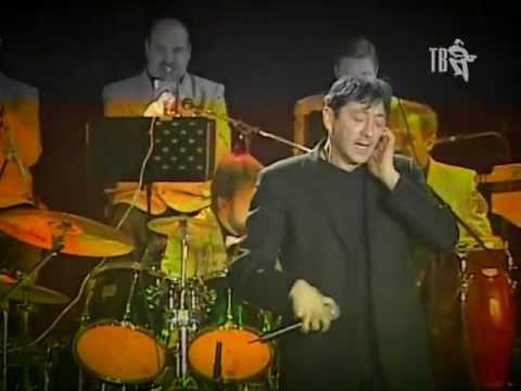 Григорий Лепс - Шелест (2000 г.)
