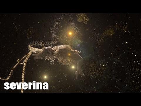 Severina - Hurem