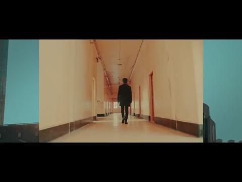 BOYFRIEND 「I Miss You」MV