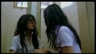 Kuwari College Girls