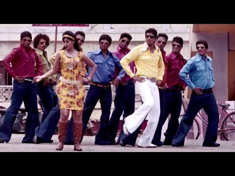 Brother-of-Bommali-Movie---Love-you-Song-Trailer---Allari-Naresh--Monal-Gajjar--Karthika