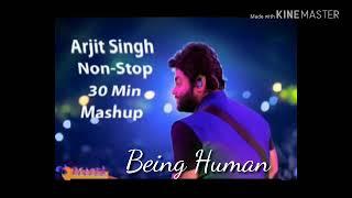 Arijit Singh Best romantic songs | best songs of Arijit singh