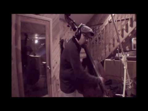 John Hebert Trio - FloodStage online metal music video by JOHN HÉBERT
