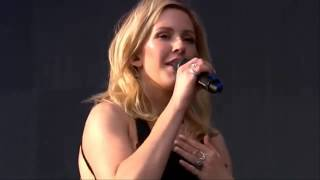 Ellie Goulding - Love Me Like You Do (Special Version) Legendado