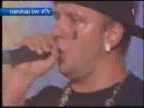 Потап и Настя Каменских -