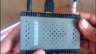 starsat receiver gshare server & forever server recharg