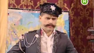 Файна юкрайна смотреть все випуски гей москали